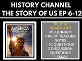 STORY OF US BUNDLE EPISODE 6-12