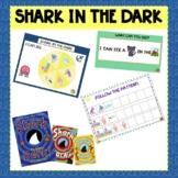 STORY TELLING :SHARK IN THE DARK - BUNDLE