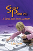 STREET PAINTING: A GUIDE FOR YOUNG ARTISTS (ISBN: 978-1-60976-963-5)