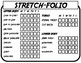 STRETCH-FOLIO