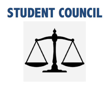 STUDENT COUNCIL FORMS (Christian Schools)