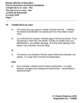 STUDY NOTES - DOCX - F.I. - Gr. 4 - Ont. Min. of Ed. - April 5, 2018