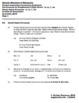 STUDY NOTES - DOCX - F.I. - Gr. 5 - Ont. Min. of Ed. - Apr. 6, 2018