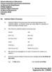 STUDY NOTES -  DOCX - F.I. - Gr. 6 - Ont. Min. of Ed. - April 6, 2018