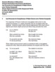 STUDY NOTES - DOCX - F.I. - Gr. 7 - Ont. Min. of Ed. - April 6, 2018