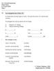 STUDY NOTES - Gr. 1 F.I. Independent Workbook - Pages - April 4, 2018