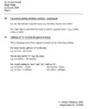 STUDY NOTES - PAGES - CORE FRENCH - Ont. Min. of Ed. - April 8, 2018