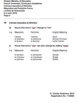 STUDY NOTES - PAGES - F.I. - Gr. 4 - Ont. Min. of Ed. - April 5, 2018