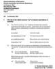 STUDY NOTES - PAGES - F.I. - Gr. 5 - Ont. Min. of Ed. - April 5, 2018