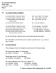 STUDY NOTES - PAGES - GR. 1 F.I. - ONT. MIN. OF ED. - JULY 30, 2018