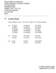 STUDY NOTES - PDF - F.I. - Gr. 3 - Ont. Min. of Ed. - April 5, 2018