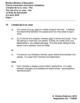 STUDY NOTES - PDF - F.I. - Gr. 4 - Ont. Min. of Ed. - April 5, 2018