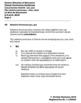 STUDY NOTES - PDF - F.I. - Gr. 6 - Ont. Min. of Ed. - April 6, 2018