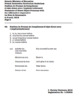 STUDY NOTES - PDF - F.I. - Gr. 8 - Ont. Min. of Ed. - April 6, 2018