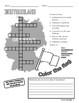 Substitute Plans German