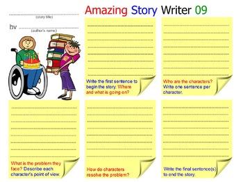 SUBSTITUTE TEACHER SURVIVAL KIT: 100 HANDOUTS SUB MUST HAVE. Cover Lessons Pack