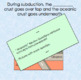 SUBDUCTION ZONES – PowerPoint + Review Questions + Handout