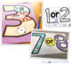 SUBITIZING Number to 10 Puzzle Craft (From Crafty Math Bundle 1)