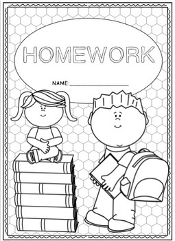 #happylaborday  CUTE SUBJECT BOOK COVERS (Back To School)