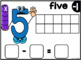 SUBTRACTION MATH CENTERS Using Connecting Cubes