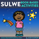 SULWE Activities and Read Aloud Lessons