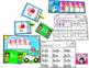SUMAS HASTA 10  *Spanish Dual Language  Pre-k and Kindergarten