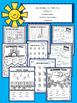 SUMMER SCHOOL MATH {2ND & 3RD GRADE} - NO PREP