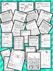 SUMMER SCHOOL READING & LANGUAGE ARTS - NO PREP