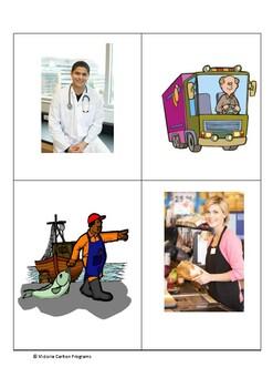 SUNDAY SCHOOL: LENT 2- NICODEMUS MEETS JESUS