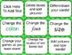 'SUPER' Fun For Everyone!  Super Friends Game Board, Cards