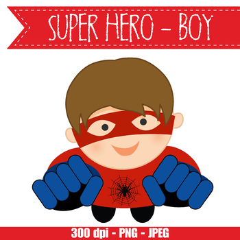 photo about Superhero Cutouts Printable referred to as Tremendous HERO boy - CUTOUTS, bulletin board, clroom decor, printable, craft