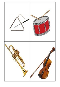SUPER MINDS 3 PICTURE CARDS