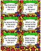 Back to School SUPER Readers! Literacy Bundle