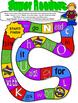 SUPER Readers! Literacy Bundle