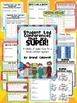 SUPER Student Led Conferences