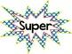 SUPER Word Wall Headers