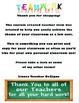 SUPERHERO Numbers 1-30 Student Numbers, Calendar, Birthdays, Number Chart