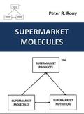 SUPERMARKET MOLECULES  (supermarket series)