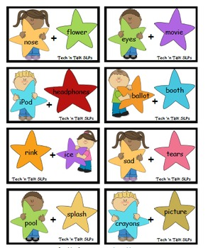 SUPERSTAR Associations, Inferences, and Actions
