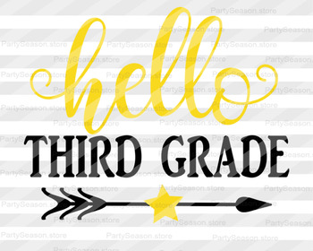 SVG Back to school Svg files sayings Student svg First day of school Cut files