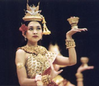 SWASTA!  INDONESIA'S MASTERPIECE (COMMON CORE, FUN)
