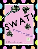 SWAT A Silent E Game