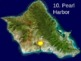 SWAT GEOGRAPHY REVIEW GAME 19 - Hawaii (20 questions)