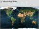 SWAT GEOGRAPHY REVIEW GAME 8 - World Rivers, Mountians, De