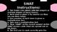 SWAT Multiplication 0-5