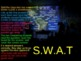 SWAT Review Game - Famous Native Americans (20 questions)