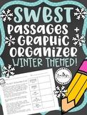 SWBST Summarizing Winter Passages