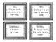 SWBTS Task Cards