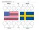 SWEDEN UNIT (GRADES 4 - 7)