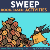SWEEP Activities and Read Aloud Lessons